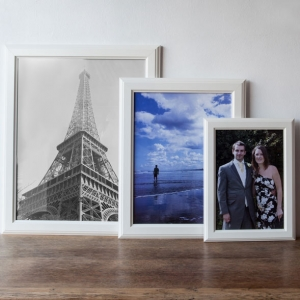 Photo Printing A4 - A1 Size £6 - £20